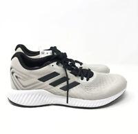 adidas Aerobounce 2 M Running Shoes B96344 Men's Size 9.5 (NEW)