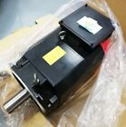 NEW FANUC AC SPINDLE MOTOR A06B-1408-B103 A06B1408B103 FREE EXPEDITED SHIPPING