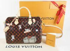 Louis Vuitton Speedy Damentaschen