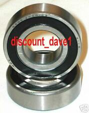 Aprilia RS 50 1999 - 2006 Front Wheel Bearings. NEW