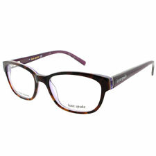 8f4c2d821f0 kate spade new york Eyeglass Frames