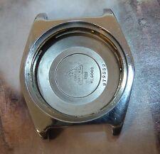 Vintage Men's Omega Seamaster Ross Case KL6068 379552