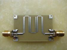 2.3GHZ- 2.5GHZ 2.4G WIFI ZIGBEE Bluetooth Signal Band Pass Filter