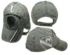 1st Cavalry Division The First Team Olive Stoned Shadow Embroidered Cap Hat