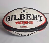 GILBERT Vector TR Rugby ball (SIZE 3) | BUY NOW!