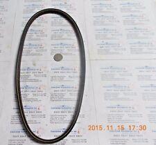 Dayco 4L430 V-Belt