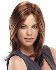 JULIA SMART LACE FRONT WIG BY RENAU *$$ BACK W/PURCHASE OR FREE WIG KIT*U PICK