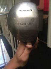 Adams Golf Tight Lies T 16*S VMI Air Assault RH