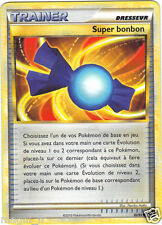 Pokémon n° 82/95 - Trainer - Super Bonbon