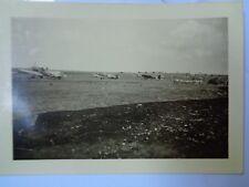 foto 2 weltkrieg luftwaffe Jagdflieger me 109 jg54 kanal