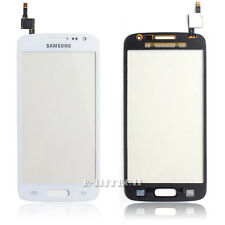 Samsung Galaxy Express 2 G3815 G3818 Digitizer Touch Screen Glass panel W +tools