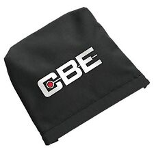 CBE Sight Scope Cover Waterproof Black CBE-SCU #20910