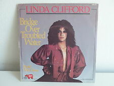 LINDA CLIFFORD Bridge over troubled water 2090345