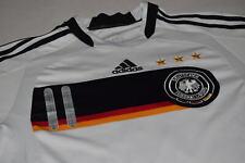 Adidas Deutschland Trikot Jersey DFB EM 2008 Maillot Shirt Maglia Camiseta Klose