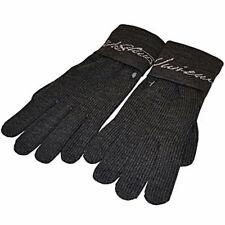 Vivienne Westwood guanti, Vivienne Westwood gloves