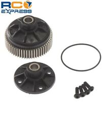 PRO6092-05 6092-05 Transmission Diff and Idler Gear Set Kit