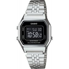 Casio Collection LA680WEA-1BEF B-WARE!