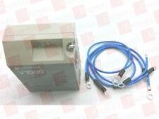 YASKAWA ELECTRIC SI-EN3D/V / SIEN3DV (RQANS1)