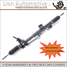 Volvo 850 LS/LW TRW Version [1991-1997] Power Steering Rack