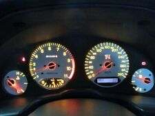 Nismo Gauge Meter LED lighting board for Nissan Skyline R34 GTR Made in Japan