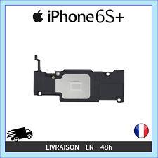MODULE COMPOSANT HAUT PARLEUR BAS SPEAKER EXTERNE COMPATIBLE IPHONE 6S PLUS