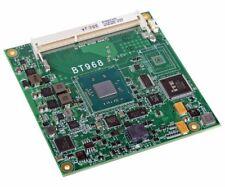 ON SALE! NEW MOTHERBOARD BT968-BS0-J00: R.A Module Board F/G RoHS