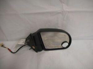 Fits 1998-2004 Chevy S10 Sonoma oem RF Mirror