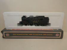 Dapol LNER 4744 Locomotive