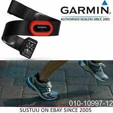 Garmin HRM-Run | Monitor de frecuencia cardíaca | Para Fenix 2/2SP edición/3/3HR/5/5S/5X/Chronos