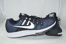 Nike Zoom STRUCTURE 19 FLASH 45 - 44,5 / US 11  Running Laufschuhe