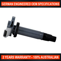 Ignition Coil for Daihatsu Sirion Terios Copen Materia 1.3L 1.5L K3-VE 3SE-VE