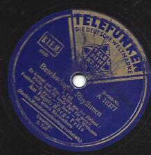 Bar Jazz : BÖRGE FRIIS  - Beschwingte Rhythmen - Teil 1 + 2