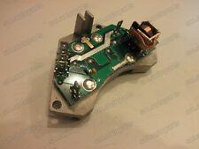 Heater Blower Motor Resistor For Citroen Berlingo Xantia Xsara Saxo ZX XM 644178