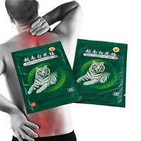 40pc Vietnam White Tiger  Balsamo sollievo dal dolore in artrit SA
