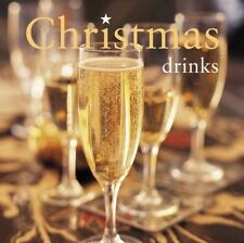 Christmas Drinks (Christmas), Excellent Books