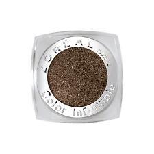 L'oreal Color Infallible 012 Endless Chocolat Chocolate Brown Luxury Eyeshadow
