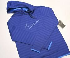Nike S Striped Regular Size Sweats & Hoodies for Women