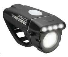 Cygolite Dash 460 Lumens USB Front Bike Light