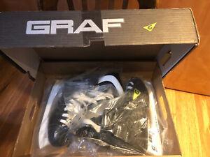 Graf Ultra G70
