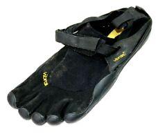 VIBRAM Men 11.5 M45 Five Fingers Toe Running Barefoot Shoe AMPUTEE LEFT ONLY