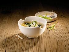 Villeroy & Boch - Soup Passion - Ciotola Zuppa con coperchio - Rivenditore