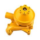 Water Pump For Komatsu Forklift 6D105 Engine 6136-61-1102