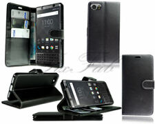 Cover e custodie BlackBerry Per Blackberry Keyone per cellulari e palmari per BlackBerry