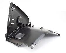 Splash Panel - Right - Forward Of Front Wheel - BMW E46 323ci 325ci 330ci 99-05