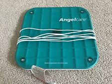 angelcare sensor pad used works perfectly