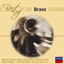 CD de musique classique philips
