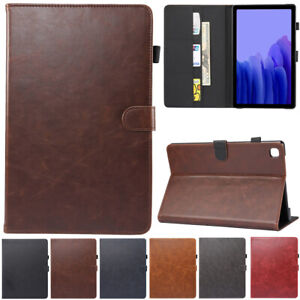 Case For Samsung Galaxy Tablet T280/290/510/810/860/870/970 P200/610 Stand Cover