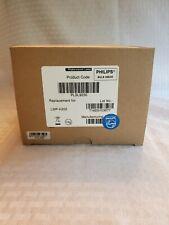 Philips Projector Lamp LMP-H202 for Sony VPL-HW55ES/VPL-VW95ES/VPL-HW30ES