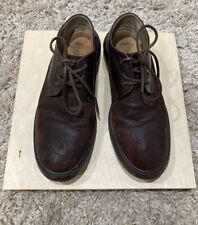 marsell Shoes Size 38.