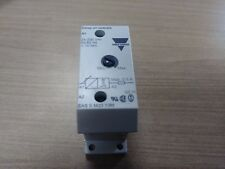 EAS S M23 10M  Carlo Gavazzi  Mini Timer Relay - EASSM2310M